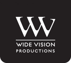 WV PRODUCTIONS_logo_2013